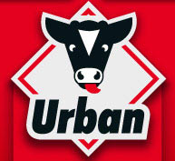 urban logo2